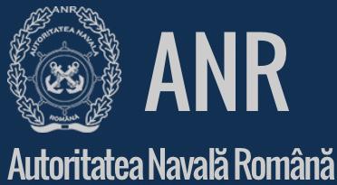 Autoritatea Navală Română